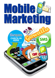 Mobile-Marketing 2