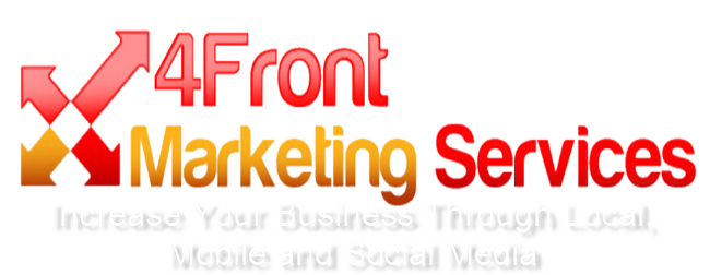 4Front Marketing Services